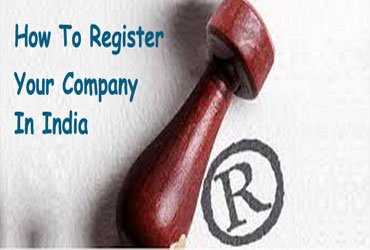 New business registration in Coimbatore  | Company registration in Coimbatore